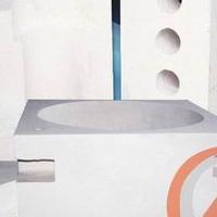 供应硅酸铝异形件耐火陶瓷纤维异型制品