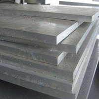 西南铝7050t6铝板 10厚国标铝板7050