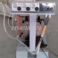 粉末靜電噴涂機設備