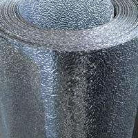 壓花鋁卷厚度 0.5鋁卷價格