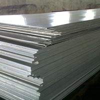 3.0鋁板的價格 鋁卷今日行情