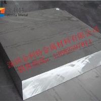 超厚铝板  6061铝合金