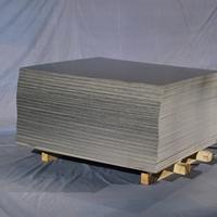 1060铝板化学成分和价格