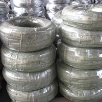 5356環保裸鋁線 鋁鎂焊絲