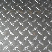 长期生产优质花纹铝板厂家 济南正源铝业