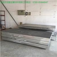 厦门LF2铝合金板材