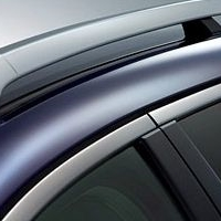 中奕達超大截面工業鋁型材