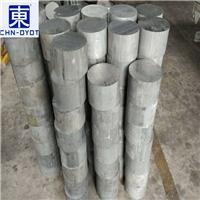 超厚ADC12铝板 ADC12铝棒切削性