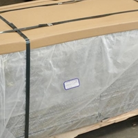 1060鋁板價格表1060花紋鋁板廠家