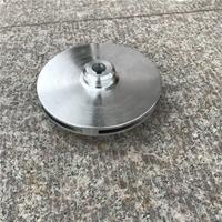 浙江定制出售种种年夜小尺寸铝叶轮