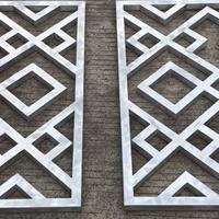 酒店雕花铝单板-外墙雕花铝单板价格