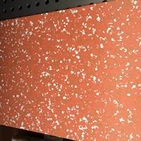 宁波仿石材铝单板厂家 木纹铝单板价格