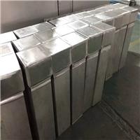 氟碳铝单板-户外氟碳铝单板生产厂家