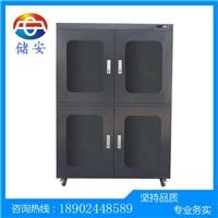 储安厂家自制型氮气柜 六门不锈钢氮气柜