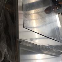 生产厂家供应幕墙板、纯铝板、合金铝板