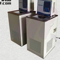 卧式低温恒温槽CYDC-0506厂家批发热销