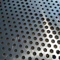 鏤空鋁單板低價直銷