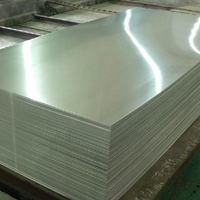 专业供应  拉丝铝板   尺寸型号齐全