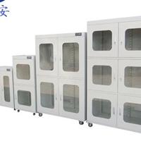 医用药品防潮氮气柜 防静电氮气柜生产厂家