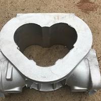 买铝铸件找升宇