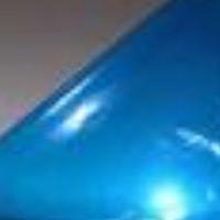 2217-O態純鋁板 2217純鋁板厚度