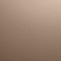 铁岭2018热销商用幕墙铝单板