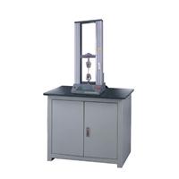 厂家供应100N铝材拉伸电子试验机