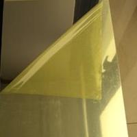 進口鏡面鋁板厚0.3mm  MIRO4鏡面鋁板