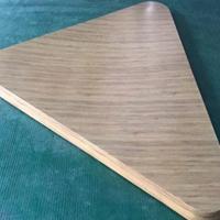阜新木纹铝单板-环保氟碳木纹铝单板