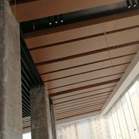 抚顺定制木纹铝单板-幕墙铝单板厂家直销