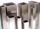4A11铝方管30年不变行