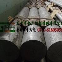 湖南LD8高强度高耐磨铝板成分