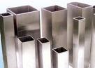 5083木纹铝方管大量现货