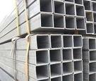7075现货国标铝方管