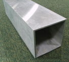 15x20x1.2mm铝合金方管