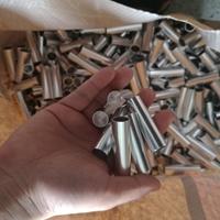 国标6061国标铝管 6063铝管,铝管