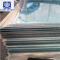 广东铝板厂家 日本住友1050铝板