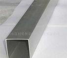 5086铝方管幕墙专项使用