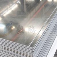 铝合金板料 5052防锈铝板性能