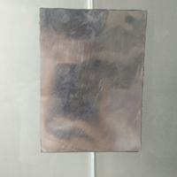 老德-金属铝箔自粘防水卷材(丁基橡胶层)