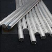 铝合金棒料 5052合金铝棒介绍