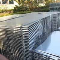 台州哪里有幕墙铝单板厂家