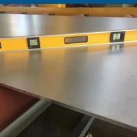 供应LY11铝合金 LY11硬质铝板
