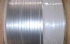 現貨供應6061扁鋁線 打螺絲用6061鋁線