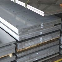 6061-T6铝板 5MM6061铝板