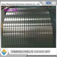 0.45mm铝带铝合金带报价厂家