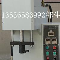 油压压装机