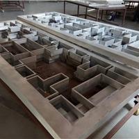 宣武區雕刻雕刻造型鋁屏風定制廠家