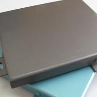宁德室内氟碳铝单板-厂家专业研发定制