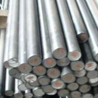 环保6063氧化合金铝棒